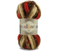 Alize Country Lux