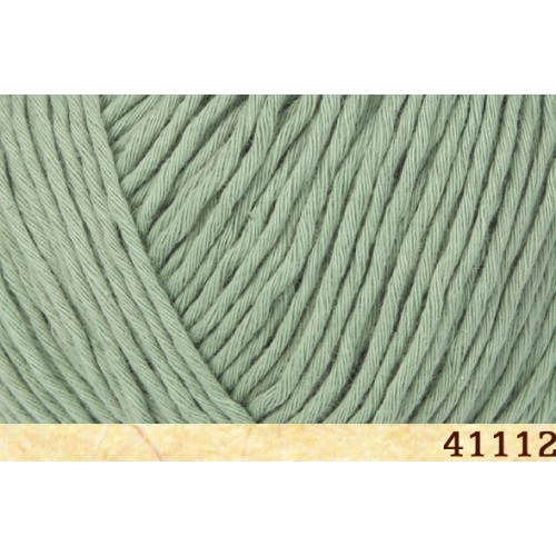 Fibra Natura Cottonwood