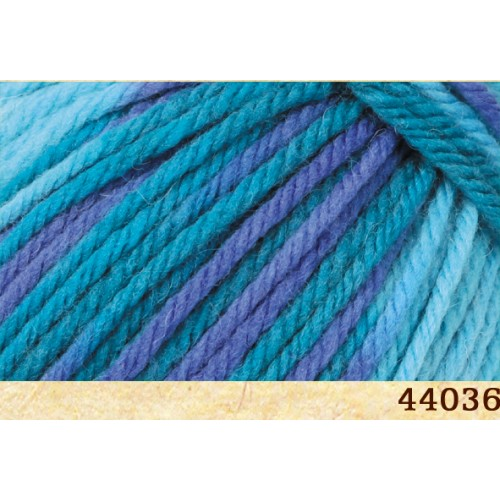 Fibra Natura Inka Colors 44036