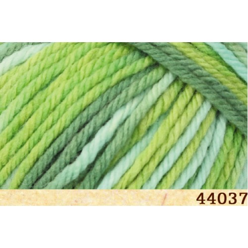 Fibra Natura Inka Colors 44037