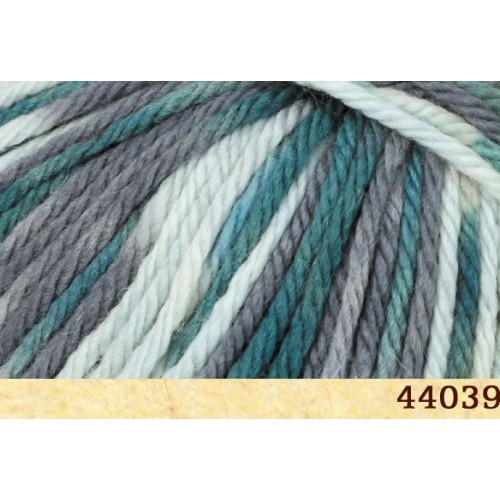 Fibra Natura Inka Colors 44039
