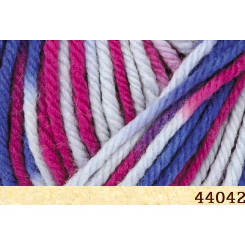 Fibra Natura Inka Colors 44042