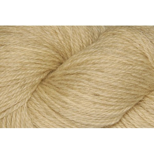 Fibra Natura ShepherdS Own 40002