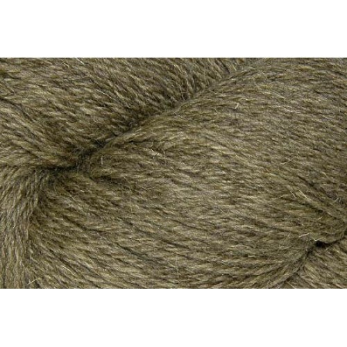 Fibra Natura ShepherdS Own 40004