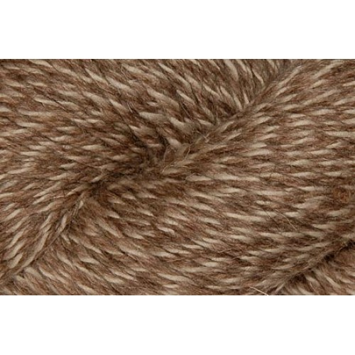 Fibra Natura ShepherdS Own
