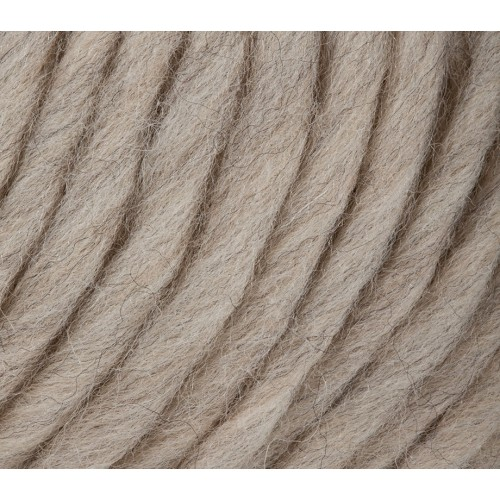 Gazzal Pure Wool