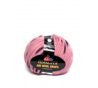 Himalaya Air Wool Drops