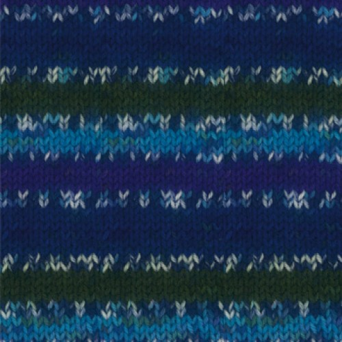 Himalaya Everyday Colors Worsted