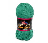 Himalaya Home Cotton