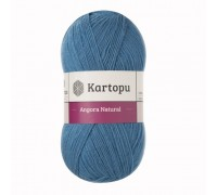 Kartopu Angora Natural
