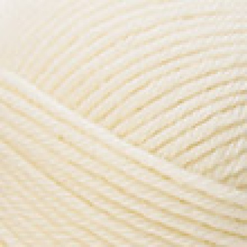 Nako Pure Wool 2378 ваниль