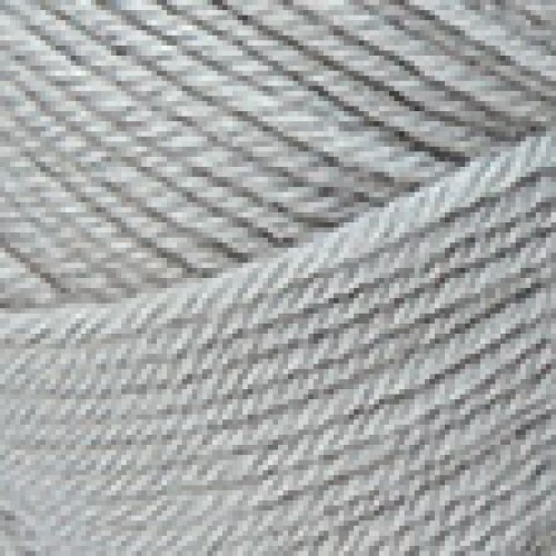 Nako Pure Wool 3298 серый
