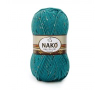 Nako Super İnci Hit Tweed