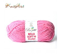 Rozetti Bella Soft N Plush