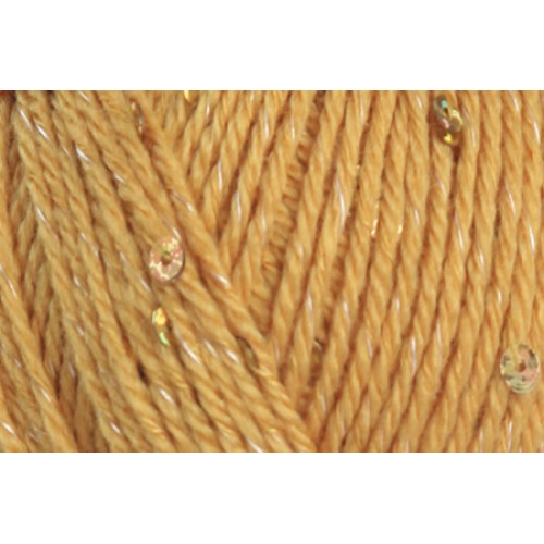 Rozetti Moonlight Soft Payette 158-12 карри