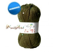 Rozetti Moonlight Soft Payette