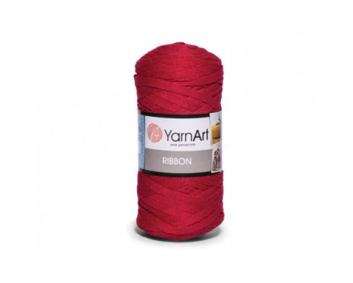 YarnArt Ribbon