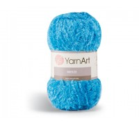 YarnArt Breeze
