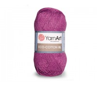 YarnArt Eco Cotton XL