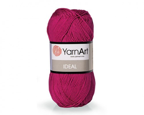 YarnArt Ideal