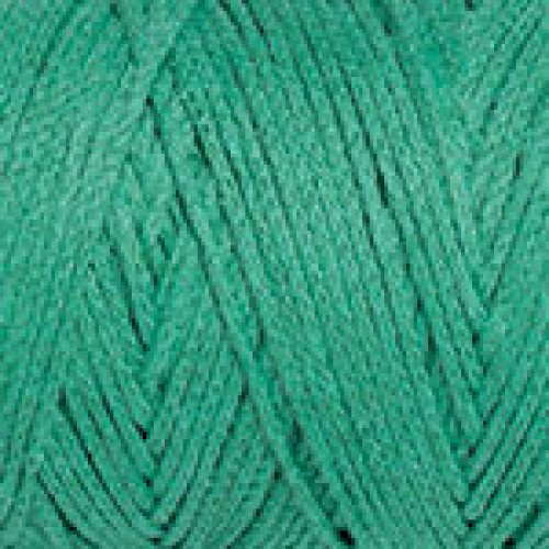 Пряжа YarnArt Macrame Cotton
